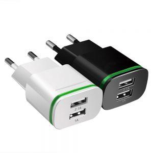 Какое купить зарядное устройство для телефона