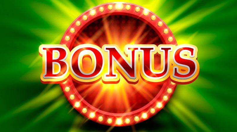 Какие бонусные средства доступны в Сол казино