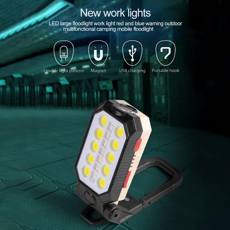 Водонепроницаемый светодиодный светильник где купить онлайн