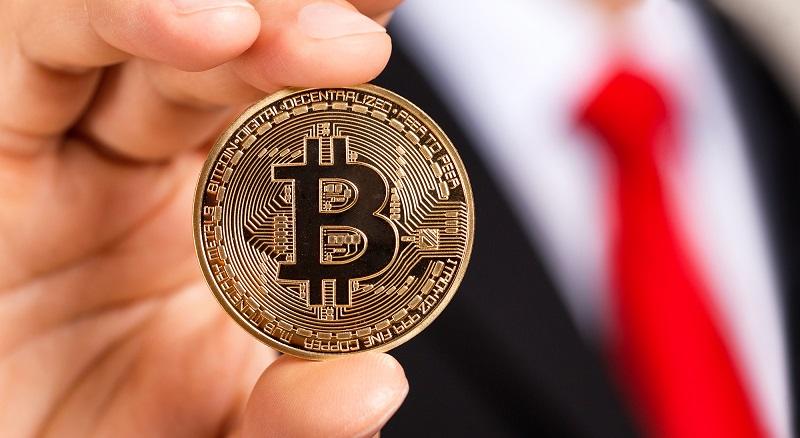 Сувенирная Биткоин монета где купить онлайн с доставкой