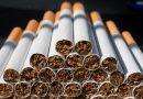Машинка для скручивания сигарет из табака где купить в интернете