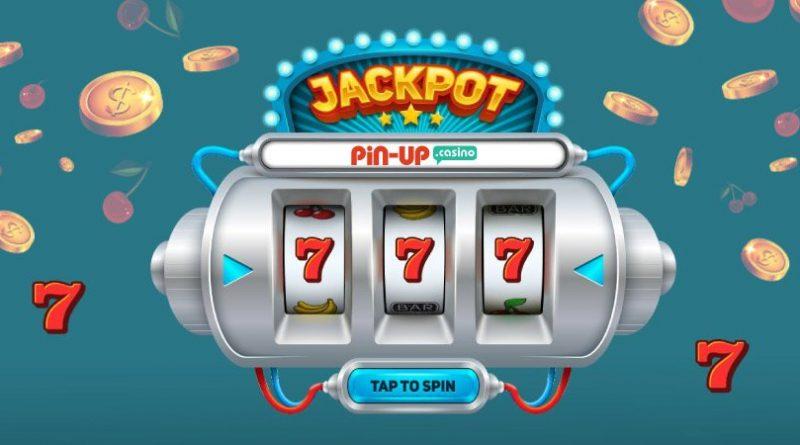 Чем привлекает украинских гэмблеров казино Pin Up