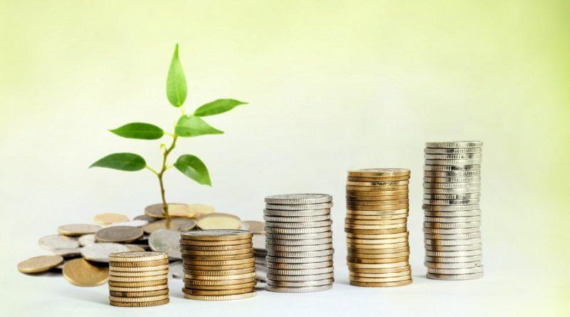 Создание инвестиционного пакета