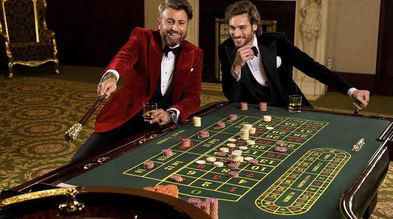 Как JET Casino обеспечивает стабильный доступ к игровым автоматам