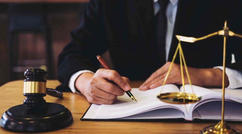 LA Consulting - компетентная юридическая помощь