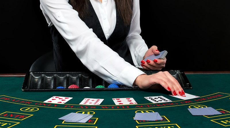 Как использовать демо режим Sol Casino для подготовки к играм на деньги