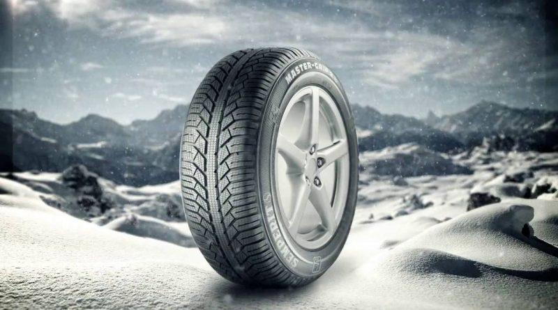 Универсальные в использовании шины Semperit для легковых автомобилей разных марок и моделей