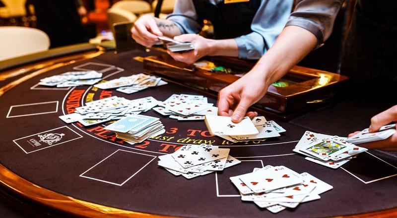 Как функционирует Рокс казино на мобильных гаджетах