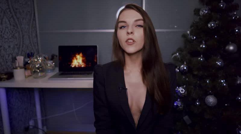 Голая Вика Меднис xmednisx слив онлифанс 97 фото горячие все