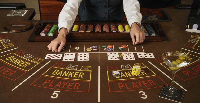 Что необходимо указать при регистрации на Фреш казино и как защитить аккаунт