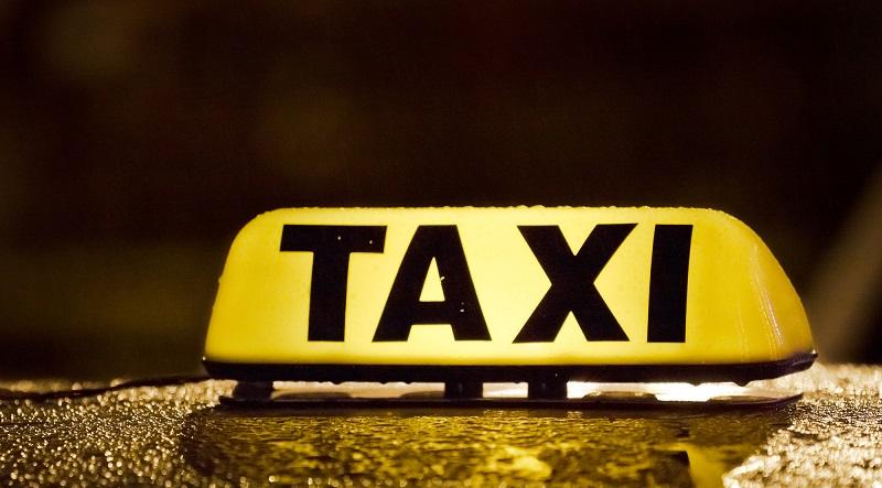 Лучшие такси города Николаев